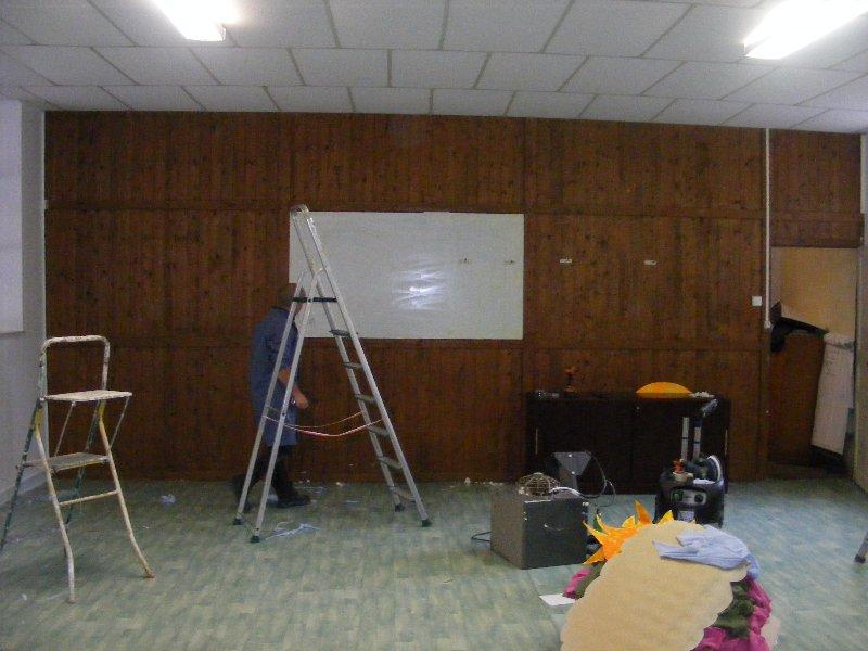 salle-st-jean-travaux-24-et-31-octobre-2015-4